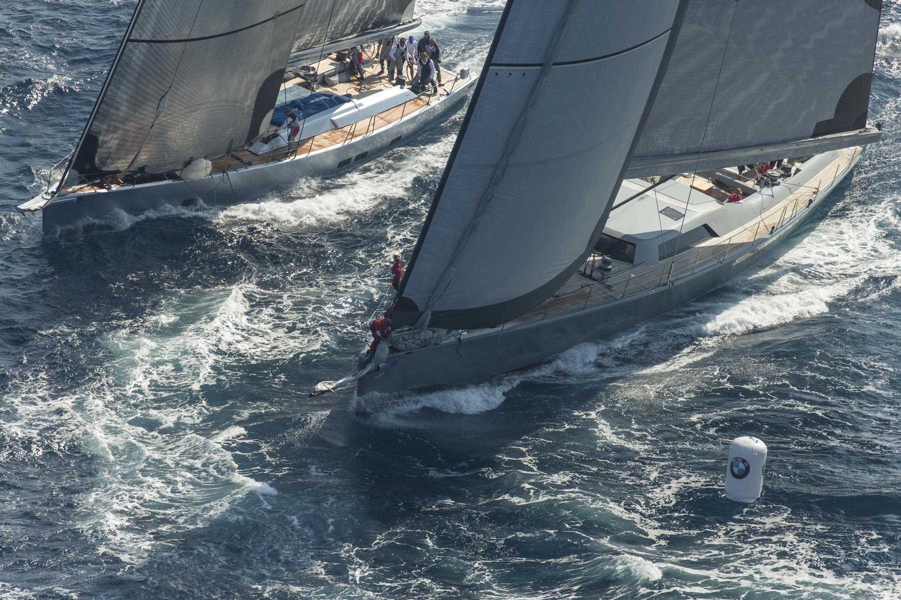 ryokan 2 and kenora racing 2013 ph gilles martin raget4